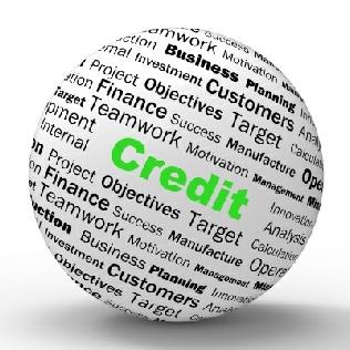 Credit line